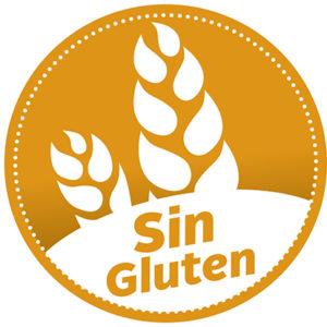Logo-Sin-Gluten